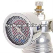 CCS AIR COMPRESSOR, KRAFTSTOFF SAVER