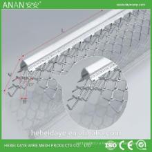 Дешевый оптовый товар инновационные строительные материалы сплав сталь угол шарик