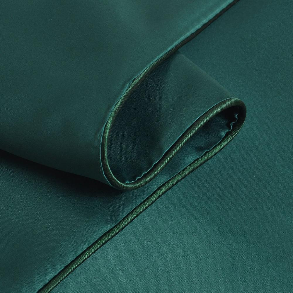 Silk Pillow