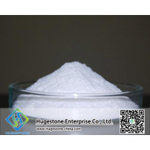 Ascorbic Acid Vitamin C Powder