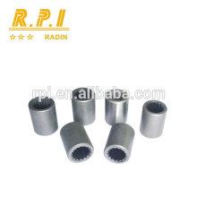 Motorölpumpe für ISUZU 6BD1T / 6RB1 / 4BD1 / 4BG1 / 6BG1 / 6BD1