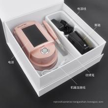 POP permanent makeup machine kit