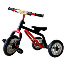 Wholesale Price Metal Baby Smart Trike for Sale (SNTRB2-5)