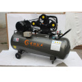 300litre 7.5hp compressor de ar proeminente do pistão de 380 volts de 3 cilindros