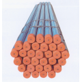 Center Through Cable Drilling Pipe