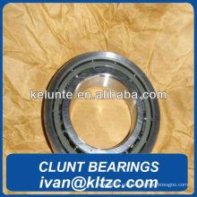 Rodamiento de bolas de bolas nsk 7006 bearing