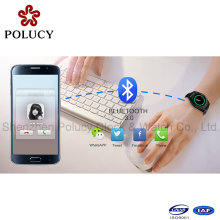 Hot Selling Smartwatch with Touch Screen