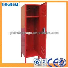 GLOBAL OEM Metal Locker for children