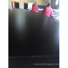 Cheap Hot Sale Marine Plywood WBP Film Faced Plywood for Construction