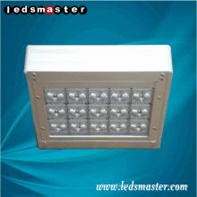 Éclairage d'inondation de l'aéroport LED 300W 140lm / W d'IP67 Meamwell LED