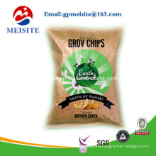 Top Quality Food Plastic Packaging Retort Pouch Bag for Pre-Cooked Meal