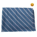 Couverture modacrylique Strping Factory Blue Airline
