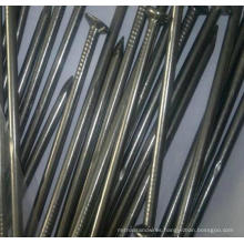 Low Price Concrete Nails From Factory