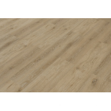5 mm Thickness Click LVT Vinyl Flooring