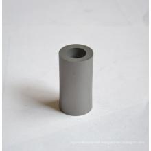 Non-Magnetic Tungsten Carbide Die Blank
