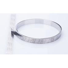 F25R Thermal bimetal alloy strip