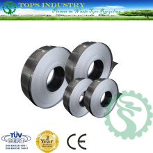 Hot Dipped Galvanized Steel Coil (Tops-115)