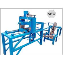 Прямые древесины производители отказываются древесной шерсти машина с высоким качеством