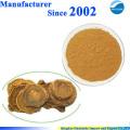 GMP fournissent l'acide pur de Chrysophanic normal 100% de haute qualité