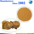 GMP fornecer alta qualidade 100% Pure Natural Chrysophanic Acid