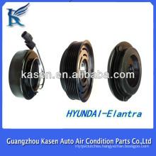 hot sales HCC-Elantra clutch