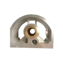 Professional Certificated Top Quality Water Pump Parts