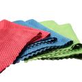 Microfiber Diamond Eyeglass Towel