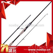 Japan best fishing tackle high sensitivity tensile fishing rod