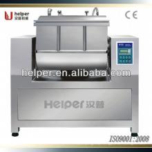 Vacuum dough mixer/maker