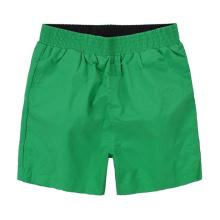 Pantalones cortos casuales del desgaste del deporte de la manera de los pantalones cortos al por mayor de 2017 hombres