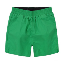 Atacado 2017 Homens Shorts Casuais Moda Esporte Wear Shorts
