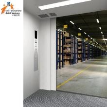 Cargo Goods Elevtor For  Warehouse