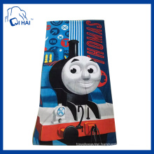 Cotton Promotion Gifts Beach Towel (EQD6658)