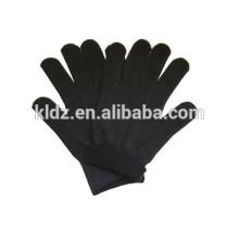 Anti Cutting Defense Gloves KL-CRG05