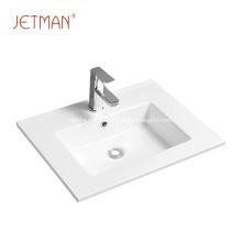 Sanitary ware modern bathroom sinks wash basin