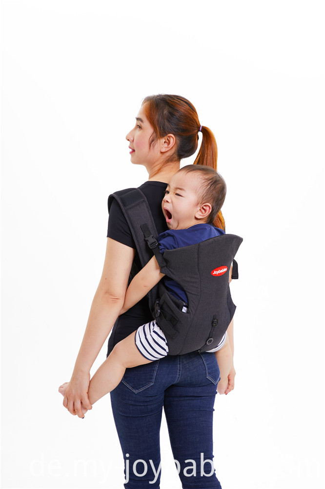 Babe Carriers