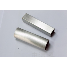 Original Manufacturer Directly Sale Per Ton Stainless Steel Seamless Pipes