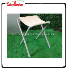 steel quick small folding chair