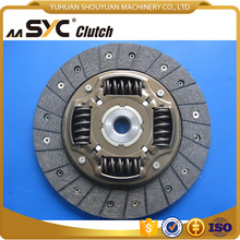 Auto Disc Clutch for Daewoo Chevrolet 96331919