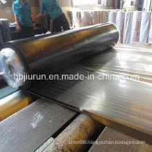Neoprene / Chloroprene / CR Rubber Sheet, Rubber Mat, Rubber Flooring