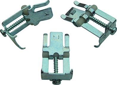 Mounting hardware-topmount