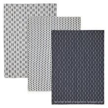 hight quality luxury calm kitchen towel tea towel TT-032