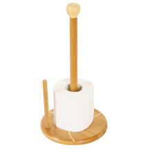Bamboo+tissue+paper+roll+holder