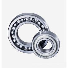 Mini rodamiento rígido de bolas 603-2RS