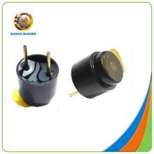 Transducteur céramique piézo-électrique 9,0 × 8,0 mm