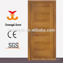 solid oak external wood doors