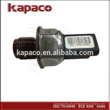 Autozubehör Kraftstoff Common Rail Drucksensor 9307Z527A 55PP29-01