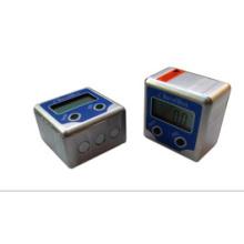 Digital Level Box YJ-LC0601-P