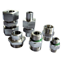 hrdraulic Non-standard Hardware joints pneumatic joints