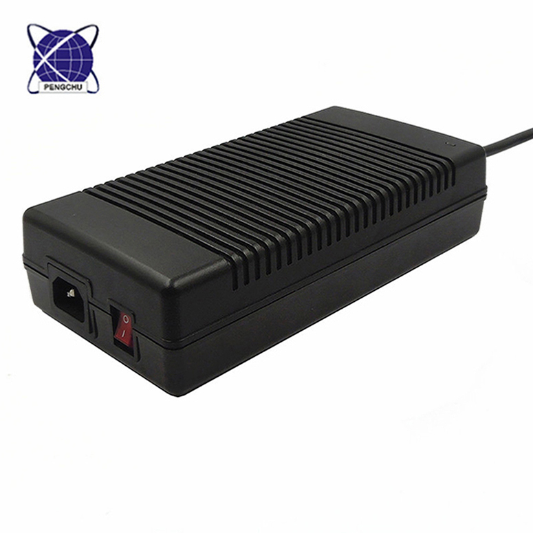 18v 17a power supply لـ AC motor